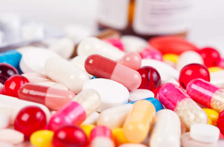 Overcome Prescription Drug Addiction in Minneapolis